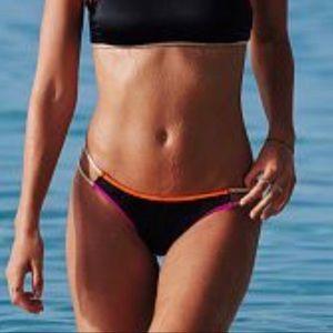 Victoria Secret Two Piece Bikini.